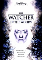 The Watcher in the Woods movie poster (1980) picture MOV_b48d6500