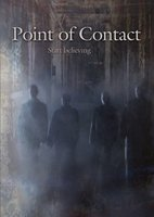 Ghost Hunters: Point of Contact movie poster (2006) picture MOV_b48ebc17