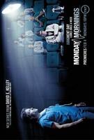 Monday Mornings movie poster (2012) picture MOV_b4903724