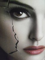 Black Swan movie poster (2010) picture MOV_b492e08a
