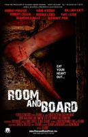 Room and Board movie poster (2014) picture MOV_b49c394b