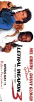 Lethal Weapon 3 movie poster (1992) picture MOV_b4a164c3