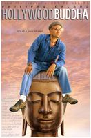 Hollywood Buddha movie poster (2003) picture MOV_b4a43ffc