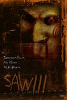 Saw III movie poster (2006) picture MOV_671d7982