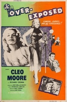 Over-Exposed movie poster (1956) picture MOV_b4a7bc01
