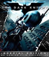 The Dark Knight movie poster (2008) picture MOV_b4a9e7ec