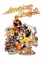 American Graffiti movie poster (1973) picture MOV_b4c214f5