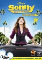 Sonny with a Chance movie poster (2009) picture MOV_b4c28b48