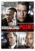 Breaking Point movie poster (2009) picture MOV_b4c29afe