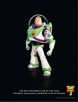 Toy Story 3 movie poster (2010) picture MOV_b4c4858f