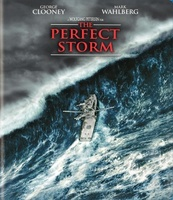 The Perfect Storm movie poster (2000) picture MOV_b4c5f6f1