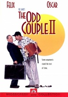 The Odd Couple II movie poster (1998) picture MOV_b4cdb733