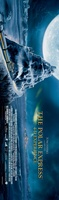 The Polar Express movie poster (2004) picture MOV_b4cdcf17