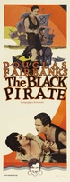 The Black Pirate movie poster (1926) picture MOV_b4cf5750