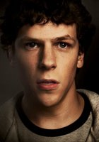 The Social Network movie poster (2010) picture MOV_b4cfc10f