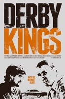 Derby Kings movie poster (2012) picture MOV_b4d12761