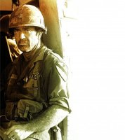 We Were Soldiers movie poster (2002) picture MOV_b4d888cf