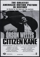 Citizen Kane movie poster (1941) picture MOV_b4db3f9c