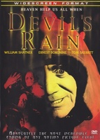 The Devil's Rain movie poster (1975) picture MOV_b4dd8a64