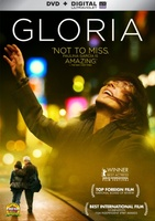 Gloria movie poster (2012) picture MOV_b4e4cecd