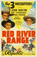 Red River Range movie poster (1938) picture MOV_b4e4f129
