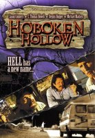 Hoboken Hollow movie poster (2005) picture MOV_b4f379aa