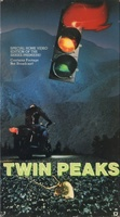 Twin Peaks movie poster (1990) picture MOV_b4f602e6