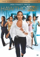 Hawthorne movie poster (2009) picture MOV_b4f7d44d