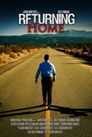 Returning Home movie poster (2012) picture MOV_b50010a6