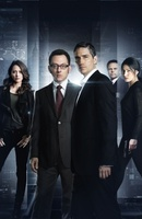 Person of Interest movie poster (2011) picture MOV_b5005ead