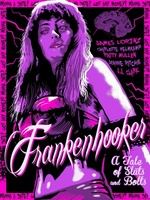 Frankenhooker movie poster (1990) picture MOV_5ad88f8f
