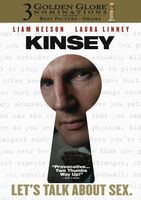 Kinsey movie poster (2004) picture MOV_b51643b1