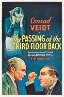 The Passing of the Third Floor Back movie poster (1935) picture MOV_b5169045