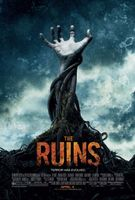 The Ruins movie poster (2008) picture MOV_b51738eb