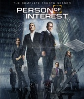 Person of Interest movie poster (2011) picture MOV_b5178cae