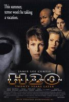 Halloween H20: 20 Years Later movie poster (1998) picture MOV_b51c8b14
