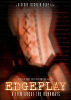 Edgeplay movie poster (2004) picture MOV_b51f61ae