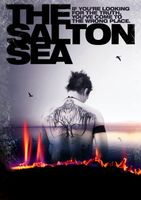 The Salton Sea movie poster (2002) picture MOV_b528f804