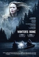 Winter's Bone movie poster (2010) picture MOV_b52b4c1c