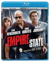 Empire State movie poster (2013) picture MOV_b52ce5e8