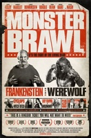 Monster Brawl movie poster (2011) picture MOV_b5331966
