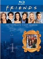 Friends movie poster (1994) picture MOV_b533bcc2
