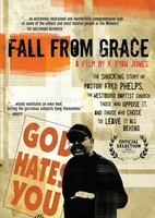 Fall from Grace movie poster (2007) picture MOV_b5367c5d