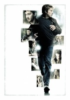 The Company You Keep movie poster (2012) picture MOV_b53b1aec