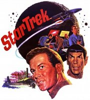 Star Trek movie poster (1966) picture MOV_b53c9d7d