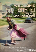 Welcome to the Neighborhood movie poster (2013) picture MOV_b53f7152