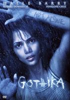 Gothika movie poster (2003) picture MOV_b540389f