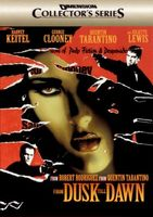 From Dusk Till Dawn movie poster (1996) picture MOV_b543fe4b