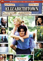 Elizabethtown movie poster (2005) picture MOV_b5464a15