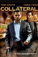 Collateral movie poster (2004) picture MOV_b54db4a0